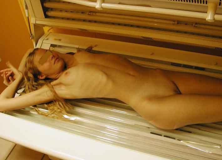 скрытой камерой девушки голые фото
